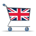 ecommerce united kingdom brexit