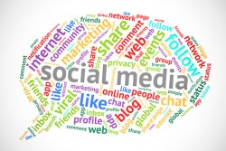 social media marketing para restaurantes redes sociales
