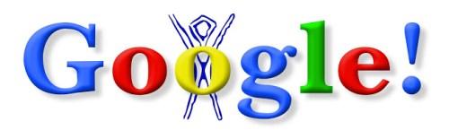 google-burning-man
