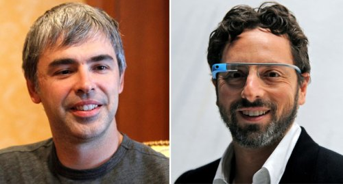 google-founders-now