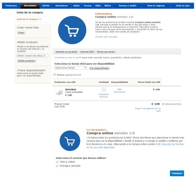 ikea-online-compra
