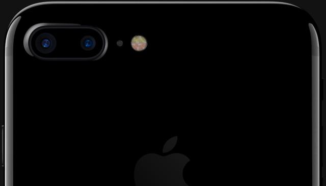 iphone7-dos-camaras