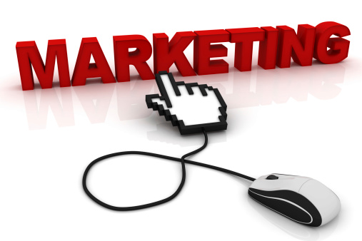 ¿Qué se estudia en un máster de marketing digital?