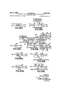 berezin-patent