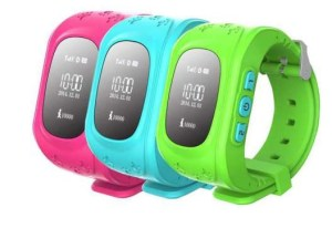 smartwatch-security-3-colores