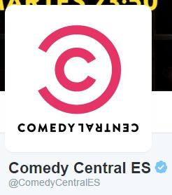 sumate-al-rosa-comedy-central