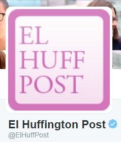 sumate-al-rosa-huffington-post