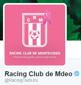 sumate-al-rosa-racing-club-montevideo