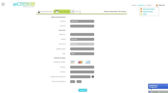 ecooltra-datos-de-pago