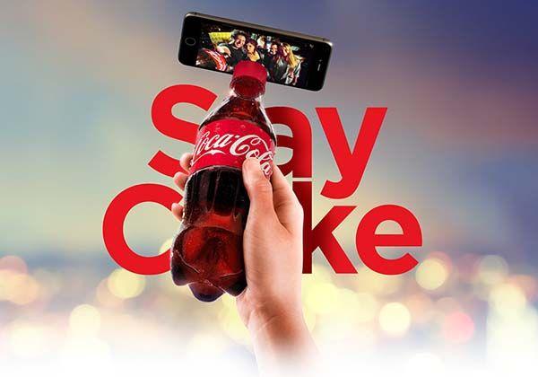 selfie-bottle-tap-say-coke