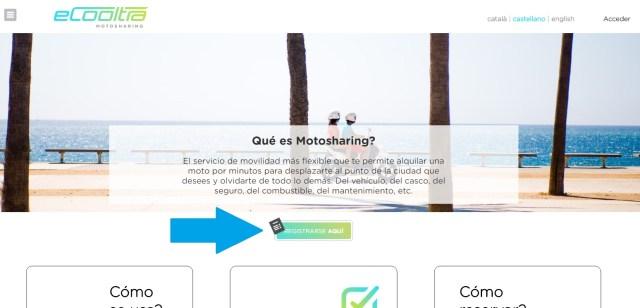ecooltra-registrarse