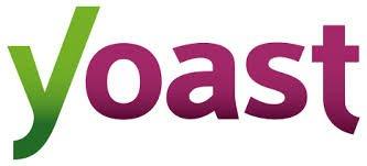 Uno de los plugins imprescindibles en WordPress: ¡¡¡Yoast SEO!!! | Maria en la red