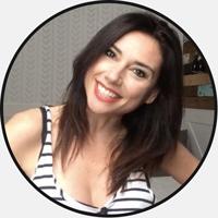 Marta Flich-Marketing para Imbéciles