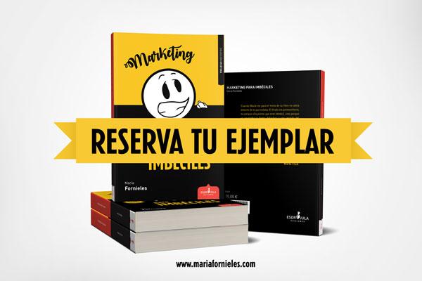 MPI-Mockup-Libros-Reserva-tu-ejemplar