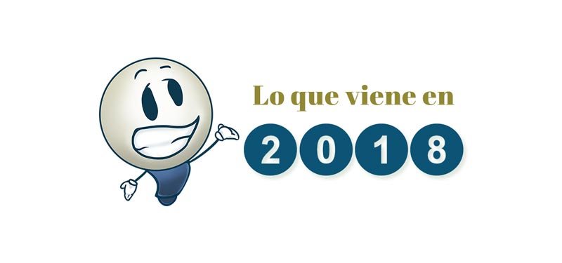 Lo-que-viene-en-2018 Marketing para Imbéciles