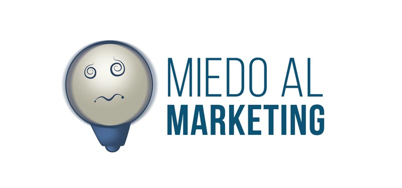 Miedo-al-marketing