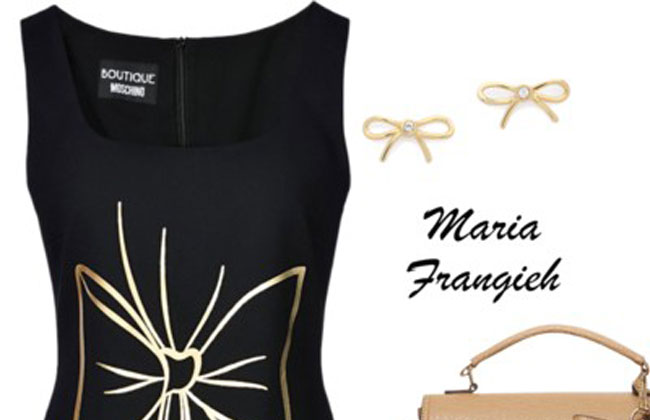 Bows-and-Black-Fashion-and-Style-Maria-Frangieh-Blog-Featured-Image
