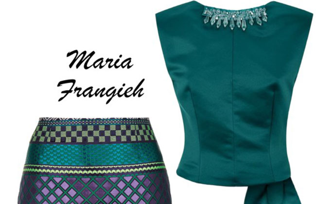 Petrol-Blue-Fashion-Style-Maria-Frangieh-Blog-Featured-Image