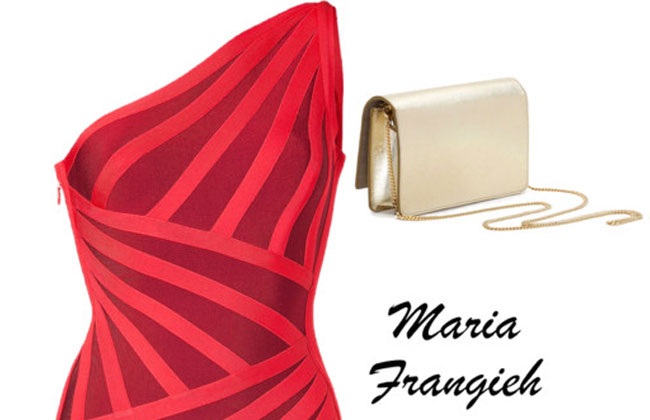 Red-and-Gold-Fashion-and-Style-Maria-Frangieh-Blog-Featured-Image