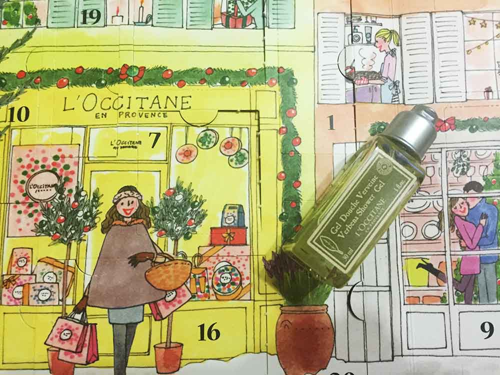 L-Occitane-En-Provence-Christmas-Day-20