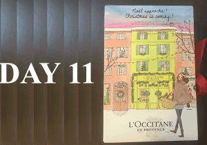L-Occitane-en-provence-day-11-featured-image