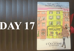 L-Occitane-en-provence-day-17-featured-image