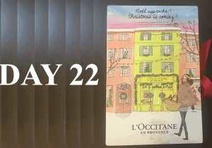 L-Occitane-en-provence-day-22-featured-image
