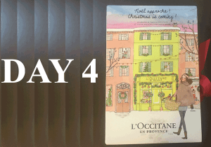 L-Occitane-en-provence-day-4-featured-image