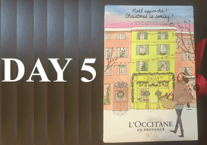L-Occitane-en-provence-day-5-featured-image