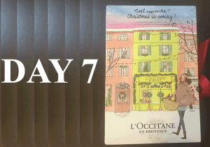 L-Occitane-en-provence-day-7-featured-image