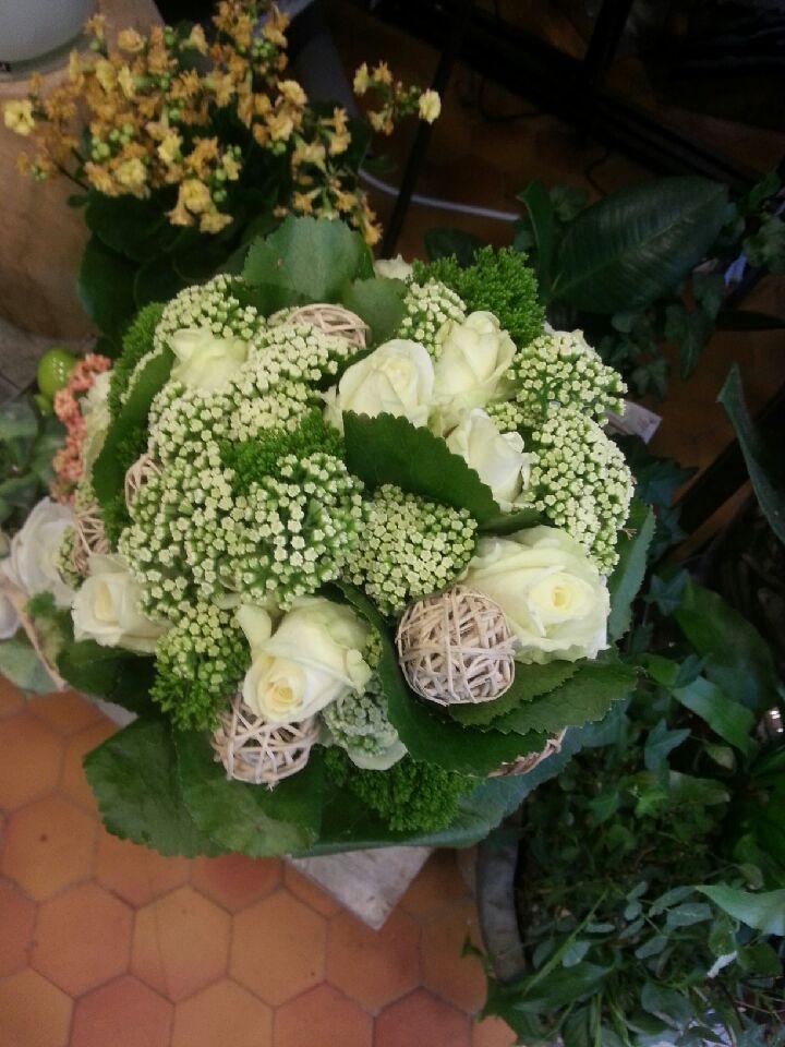 Fleur Champetre Mariage Fabulous Faire Part Mariage Fleur