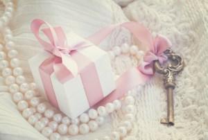 commander en ligne votre matériel de décoration mariage