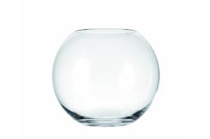 Vase boule 8€