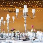 chandelier-photophore-location-mariage-decoration-toulouse-accessoire-carre