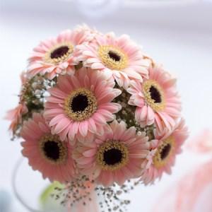 toulouse décoration mariage événements classique romantique bouquet