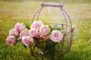 mariage-boheme-champetre-fleur
