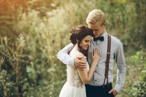 mariage-boheme-champetre-toulouse