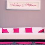 mobilier-location-mariage-decoration-toulouse-accessoire-carre