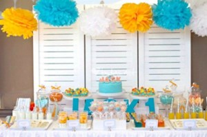 photobooth-candy-décoration-anniversaire-toulouse