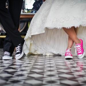 toulouse décoration mariage événements pop coloré décalé