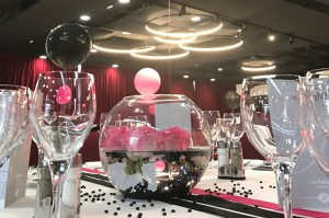 pop-colore-decoration-mariage-evenement-toulouse-ballons-bicolore
