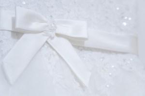 strass-paillettes-mariage-décoration-toulouse-noeud