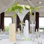 vases-location-mariage-decoration-toulouse-accessoire-carre