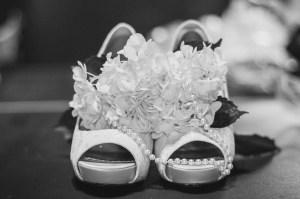 vintage-retro-décoration-mariage-toulouse-chaussures