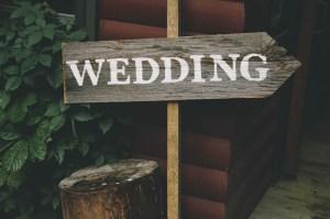 vintage-retro-décoration-mariage-toulouse-direction-panneau