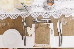 vintage-retro-décoration-mariage-toulouse-toile-de-jute