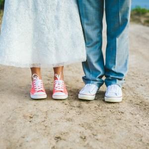 Voyages de noces des mariés