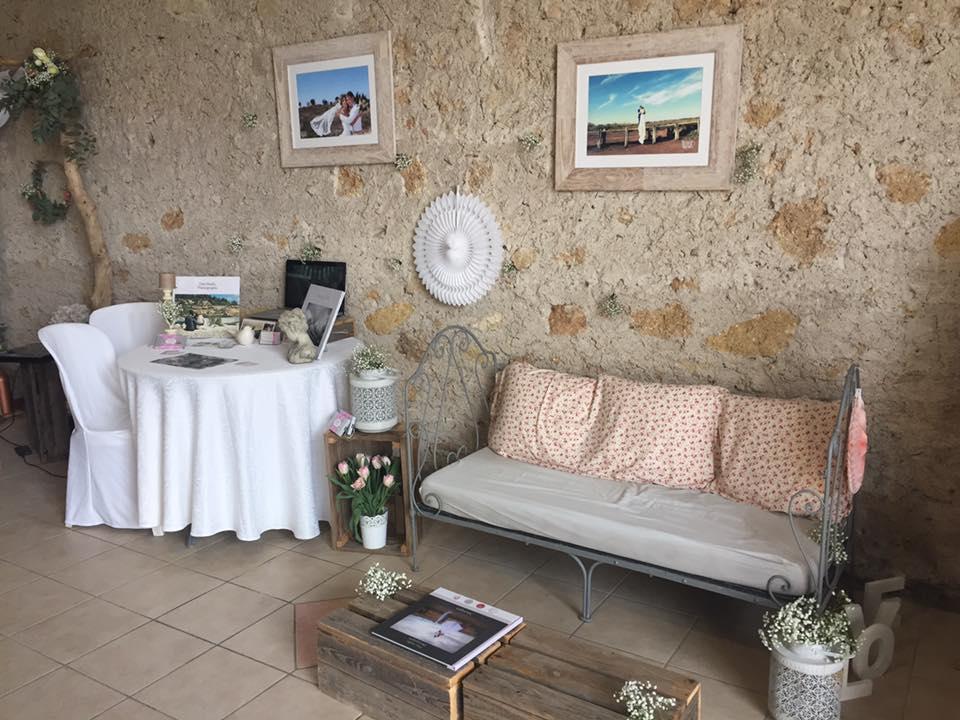 salon du mariage Béziers, salon du mariage domaine de l'Ale, photographe mariage, elsa studio, mariage