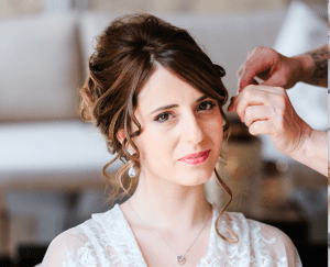 idée coiffure de mariée, mariage, spa, maquillage mariée, chignon mariée, coiffure domicile Montpellier, coiffure mariée Perpignan