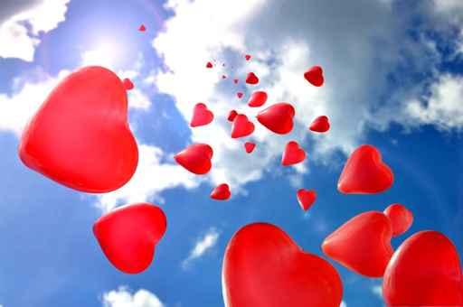 ballons imprims  Mariagepromo Blog